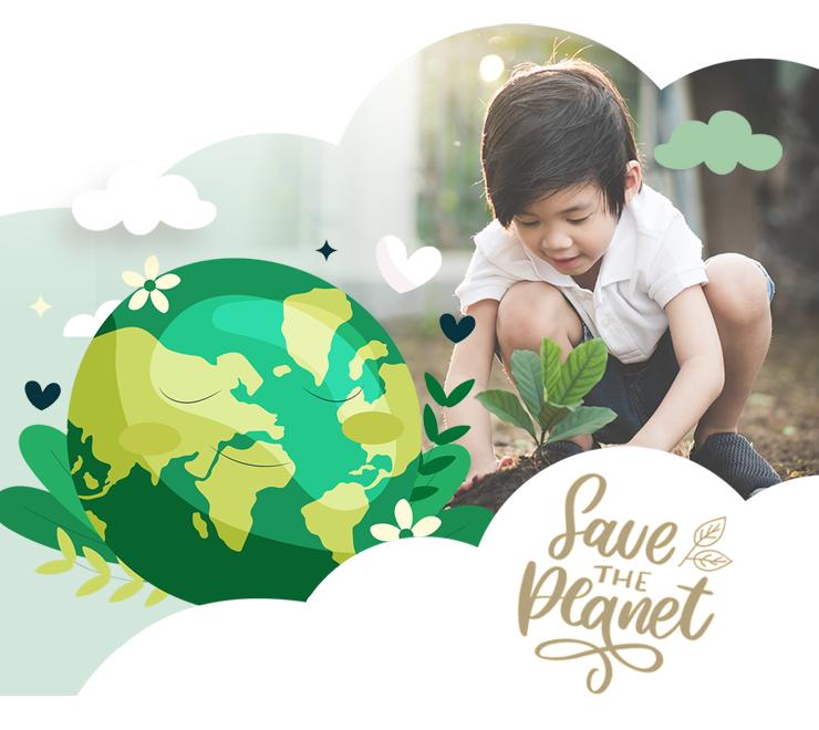 banner_sostenible_MOVIL